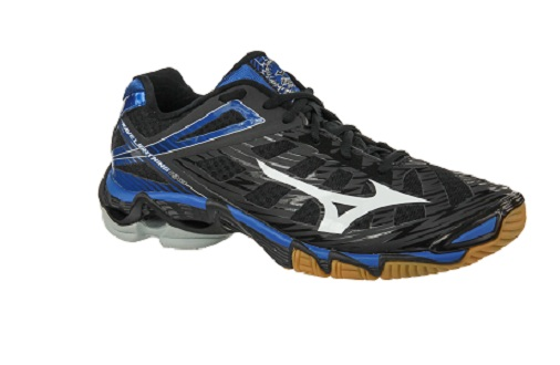 Pánská obuv Mizuno Wave Lightning RX3 V1GA140222