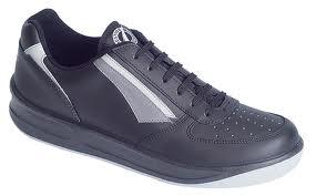 Pracovní obuv Prestige