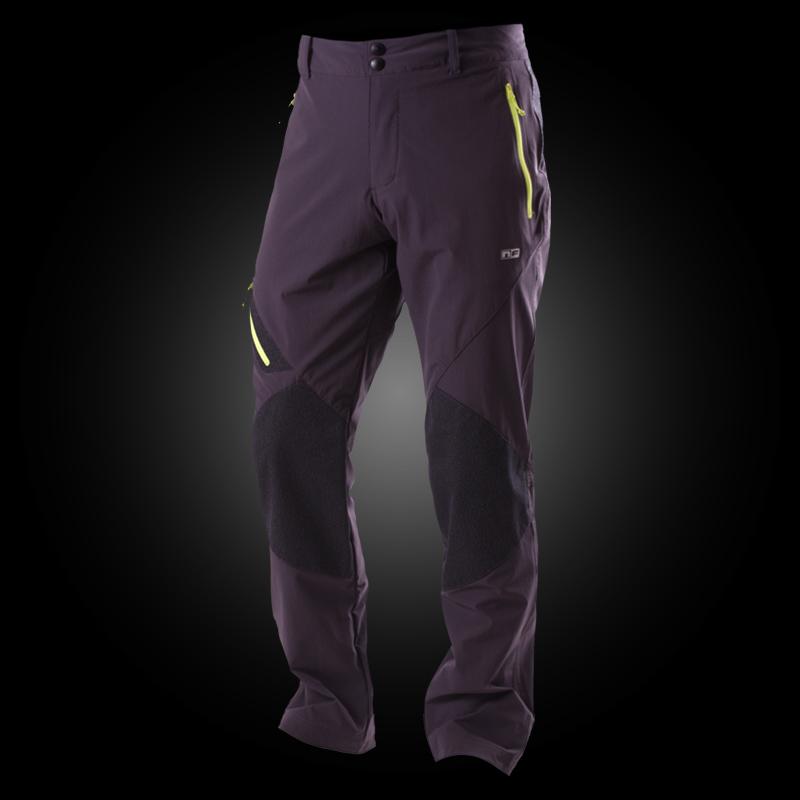 e5a0a4a03806 Pánské kalhoty Northfinder NO-1953X3M 3089